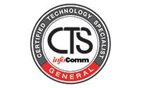 logo-CTS-Cert