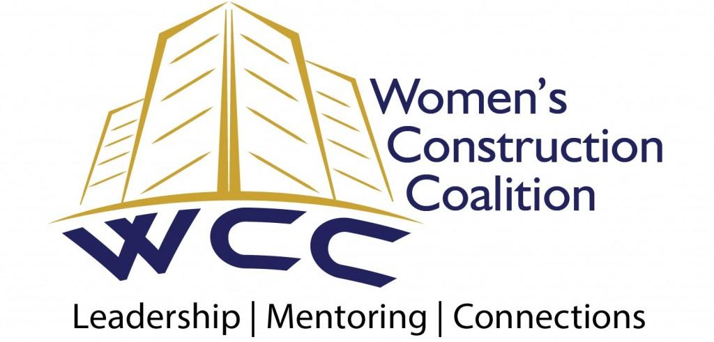 WCC_Logo1 4-05 (003) (2)